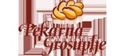 03logo-pekarna-grosuplje