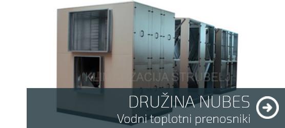 02-druzina-nubes