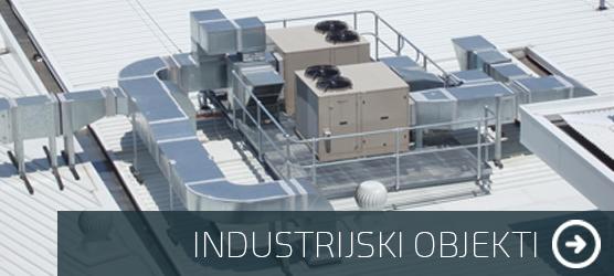 02-industrijski-objekti