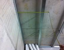 Cevi iz vertikale v medstropovje_800x597