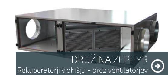 zephyr-new-naslovna
